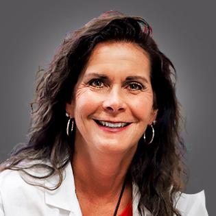 Cynthia Kelly, MD