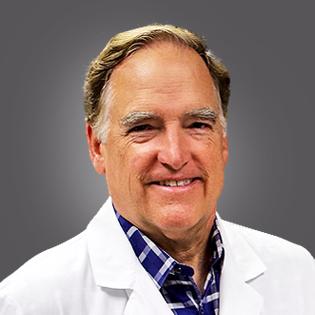 David Hahn, MD