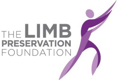 Limb Preservation Foundation